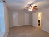 2309 Northlake Court - Photo 17