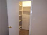2309 Northlake Court - Photo 18