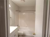 2309 Northlake Court - Photo 24