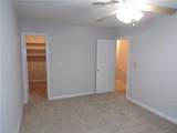 2309 Northlake Court - Photo 27