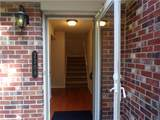 2309 Northlake Court - Photo 3