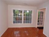2309 Northlake Court - Photo 9