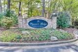 109 Wynnes Ridge Circle - Photo 1