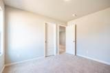 2833 Hawthorn Farm Boulevard - Photo 38