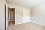 2833 Hawthorn Farm Boulevard - Photo 43