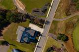 207 Laurel Vista Drive - Photo 44