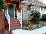2500 Camden Glen Court - Photo 1