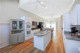 2500 Camden Glen Court - Photo 19