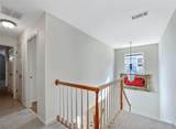 2500 Camden Glen Court - Photo 22