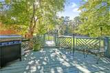 2500 Camden Glen Court - Photo 28