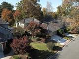 2500 Camden Glen Court - Photo 34