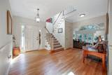 2500 Camden Glen Court - Photo 5