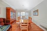 2500 Camden Glen Court - Photo 6