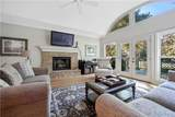 2500 Camden Glen Court - Photo 8