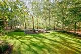 1440 Shade Tree Way - Photo 26