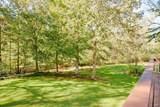 1440 Shade Tree Way - Photo 50