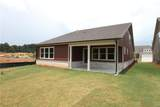 162 Rolling Hills Place - Photo 14
