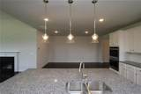 162 Rolling Hills Place - Photo 4