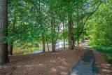 305 Lakeview Ridge - Photo 80