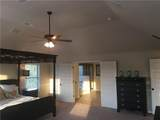 2487 Rose Hill Court - Photo 11