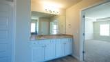 2487 Rose Hill Court - Photo 17