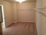 2487 Rose Hill Court - Photo 19