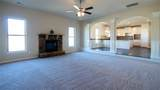 2487 Rose Hill Court - Photo 25