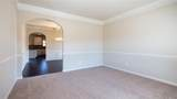 2487 Rose Hill Court - Photo 29
