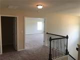 2487 Rose Hill Court - Photo 32