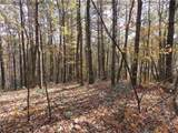 Lot 8 Mountain Falls Overlook - Photo 4