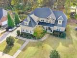 5410 Estates Drive - Photo 1