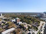 3630 Peachtree Road - Photo 18