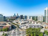 3630 Peachtree Road - Photo 50