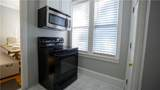 690 Piedmont Avenue - Photo 12