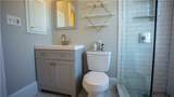 690 Piedmont Avenue - Photo 14