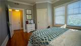 690 Piedmont Avenue - Photo 17