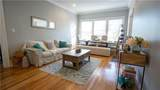 690 Piedmont Avenue - Photo 4