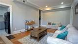 690 Piedmont Avenue - Photo 6