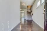1461 Brushed Lane - Photo 8
