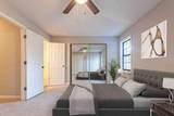 6041 Wintergreen Road - Photo 3