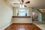 6041 Wintergreen Road - Photo 9