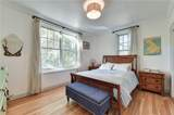 30 Collier Road - Photo 5