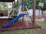 3591 Providence Pl. - Photo 80