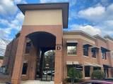 6525 Shiloh Road - Photo 1