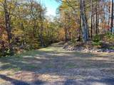 152 Black Bear Lane - Photo 4