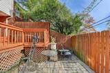 871 Lenox Oaks Circle - Photo 36