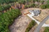 101 Field Stone Circle - Photo 11