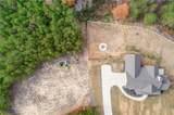 101 Field Stone Circle - Photo 12