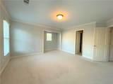 5850 Trailwood Court - Photo 57