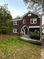 1363 Highland Avenue - Photo 1
